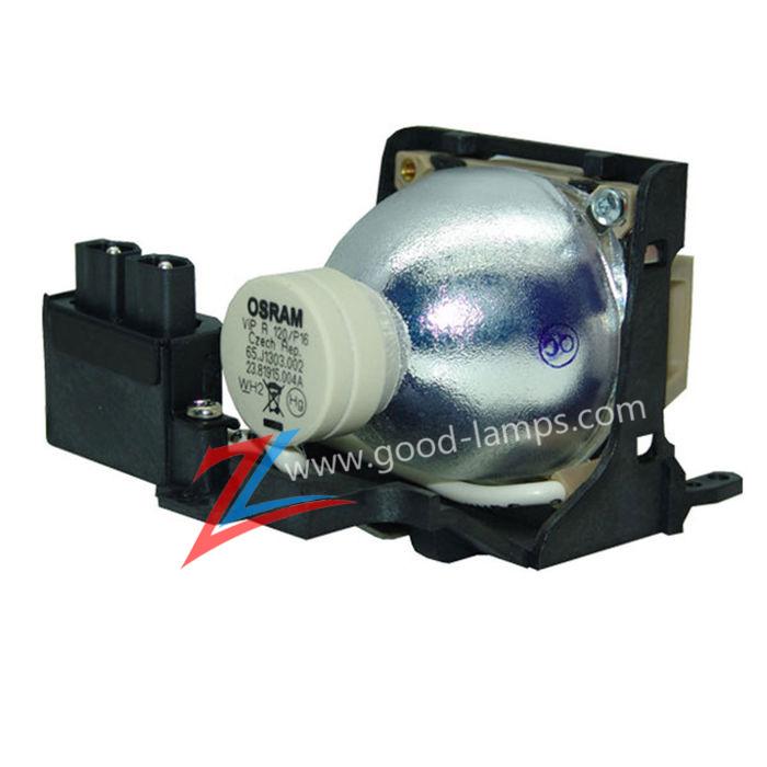 Find Projector Lamp 60 J1331 001 Lg Projector Bulb