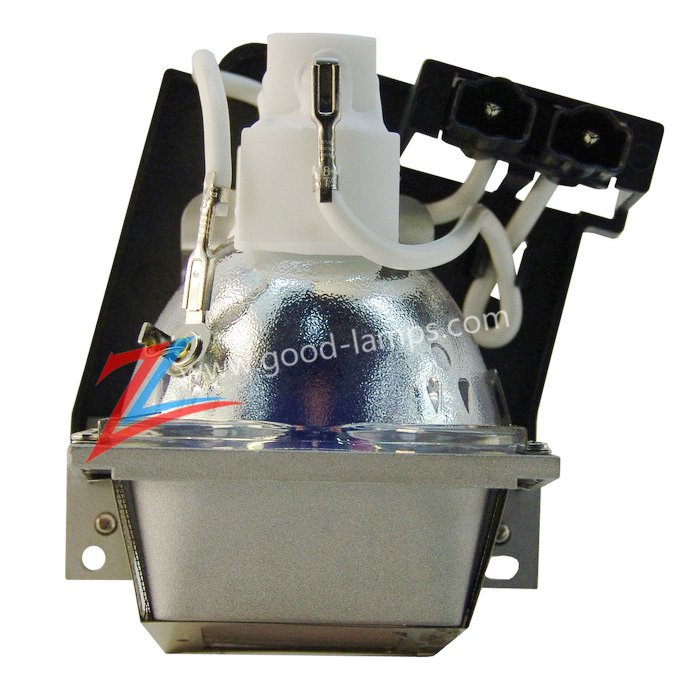 Projector Lamp Rlc 018 Lcd Projector Lamp Life Viewsonic