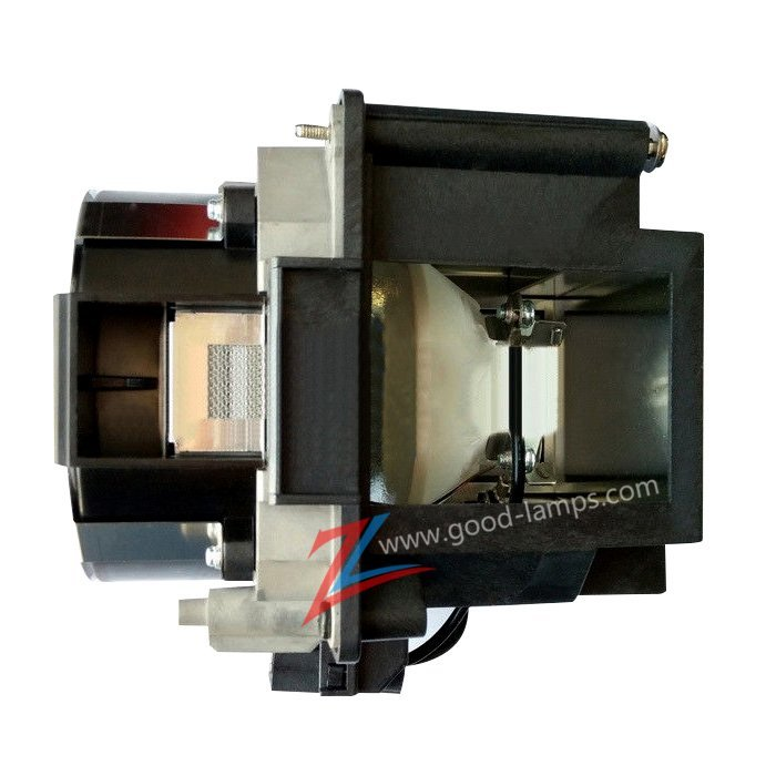 Find Projector Lamp Elplp93 V13h010l93 Epson Projector