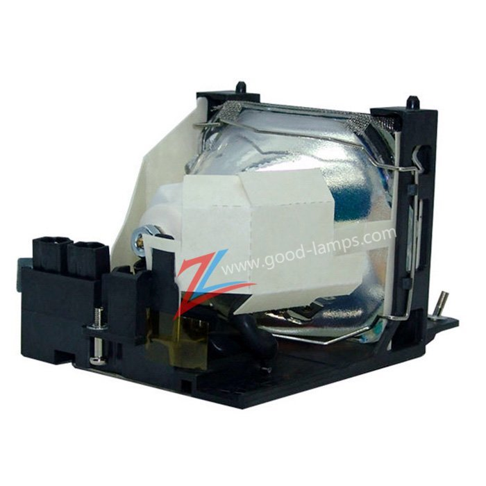 Projector Lamp Dt00431 78 6969 9464 5 456 227 Prj