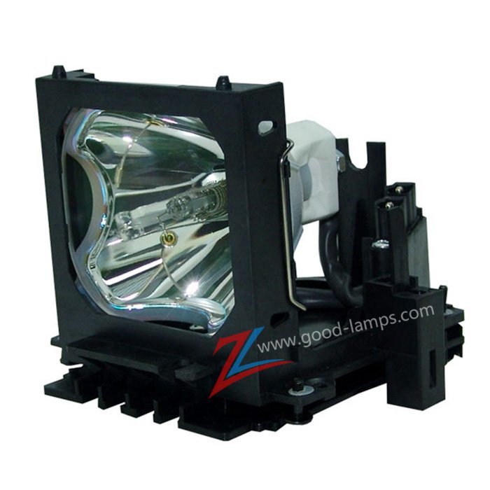Best Projector Lamp Dt00531 Prj Rlc 005 78 6969 9601 2