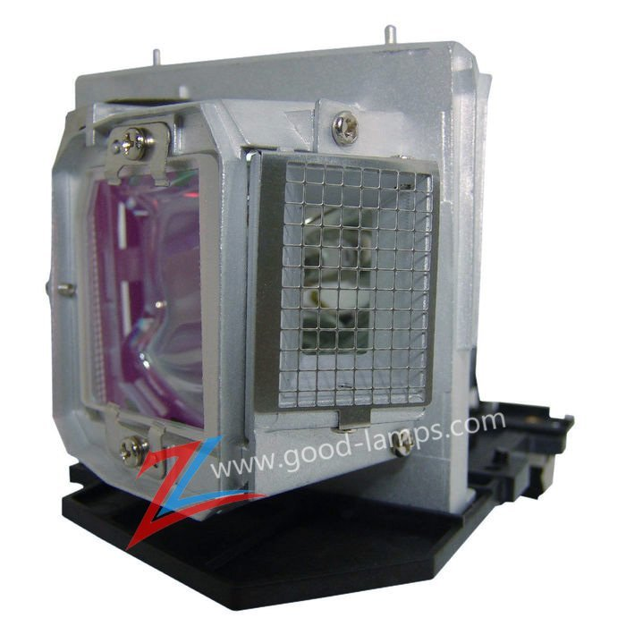 Professional Projector Lamp 317 1135 725 10134 U535m