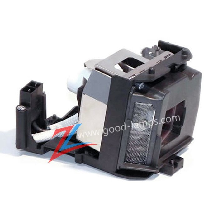 Find Sharp Projector Bulb Replacement Manufacturing