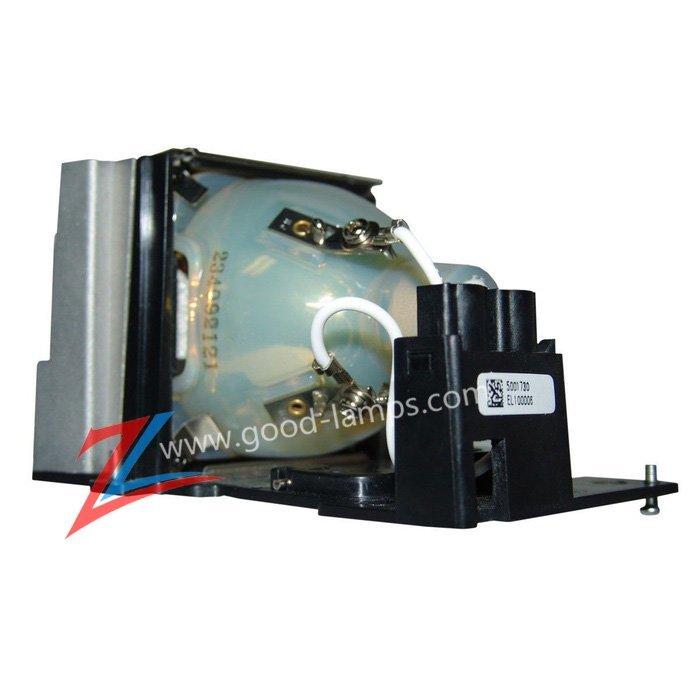 Find Projector Lamp Bl Fs300a Sp 89601 001 Ec J0901 001 78