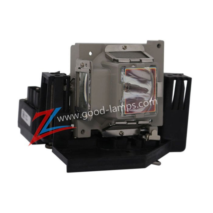 Projector Lamp 5811100173 H1z1dsp00004 Bl Fp280a