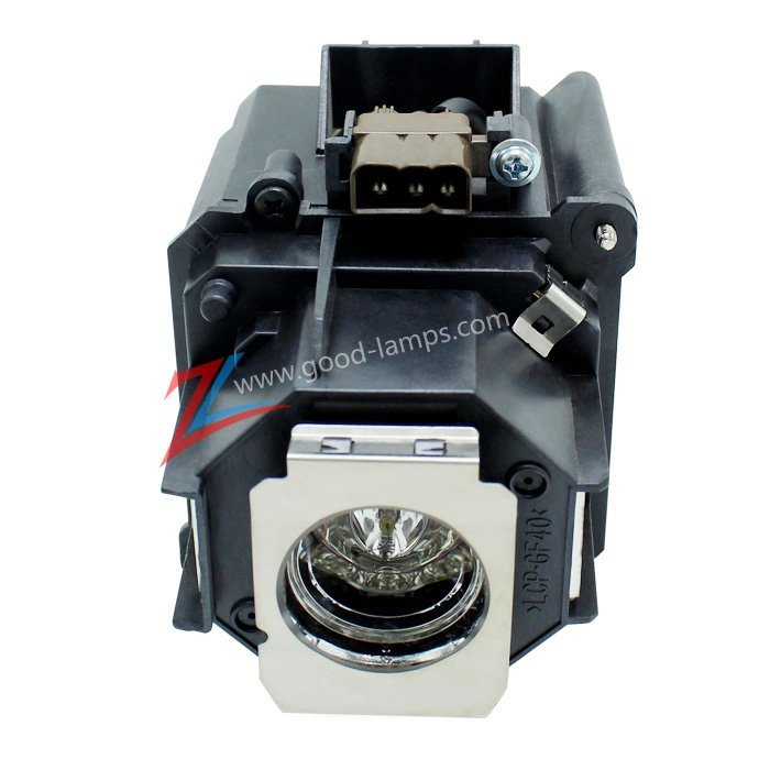Projector Lamp Elplp47 V13h010l47 Epson Projector Lamp