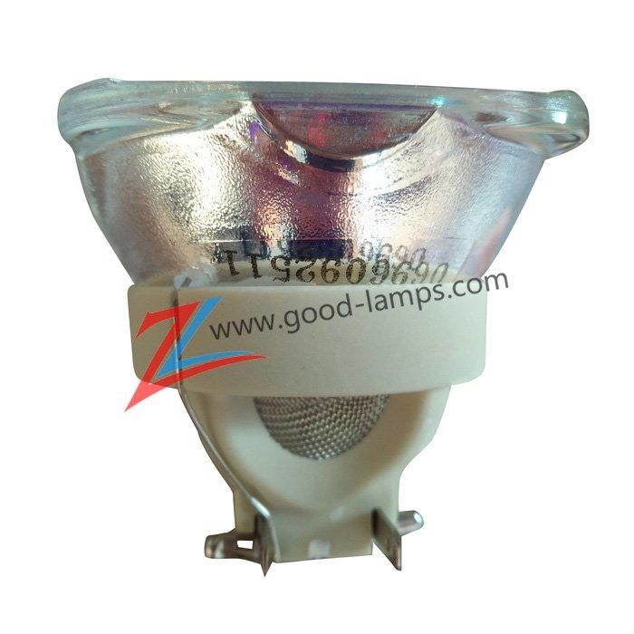 Projector Lamp Dt01881 Buy Projector Bulbs Hitachi