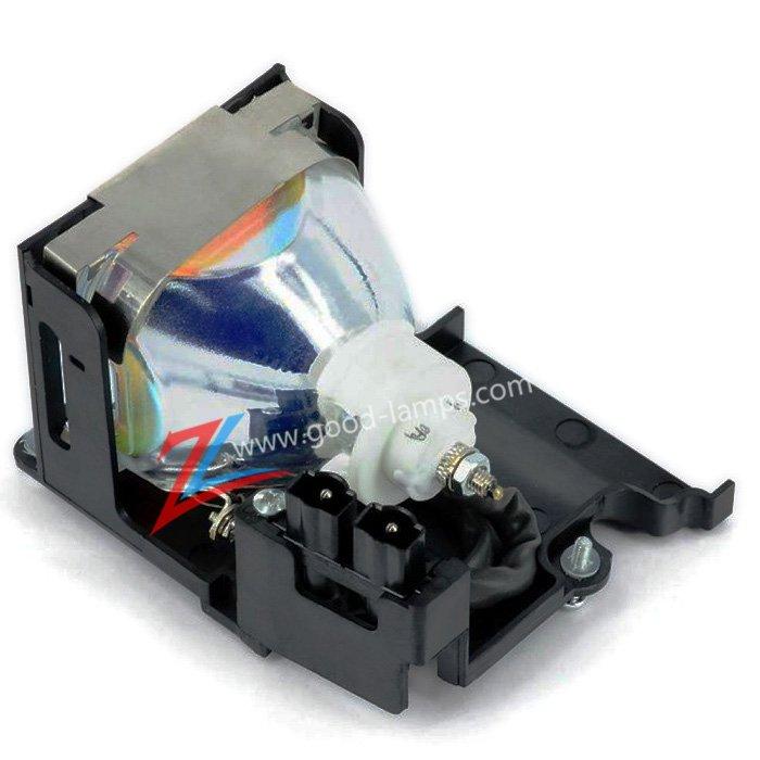 Projector Lamp Vlt Hc2lp Vlt Xl1lp Mitsubishi Dlp Lamp