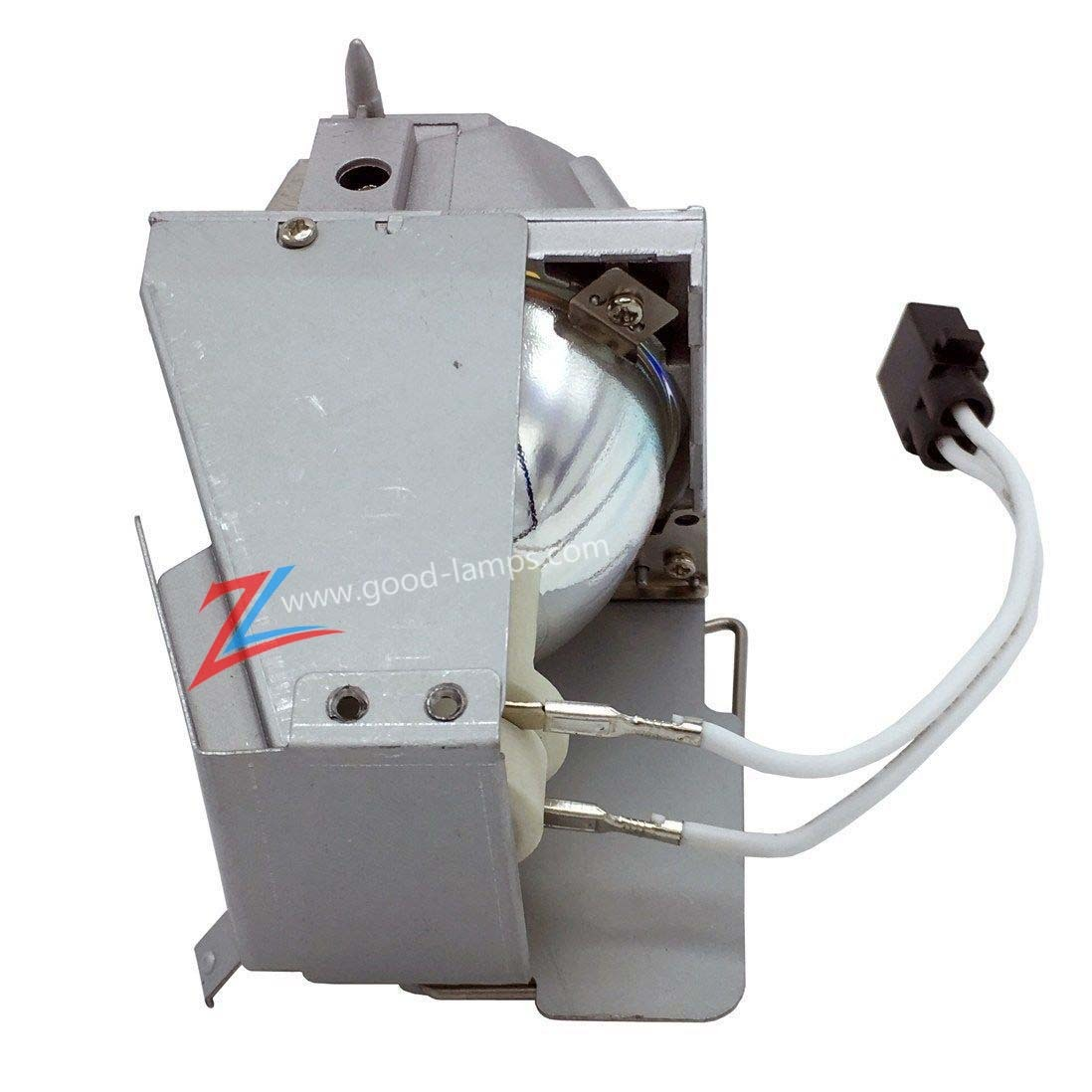 High Quality Acer Projector Lamp For Acer H5380bd P1283 P1383w